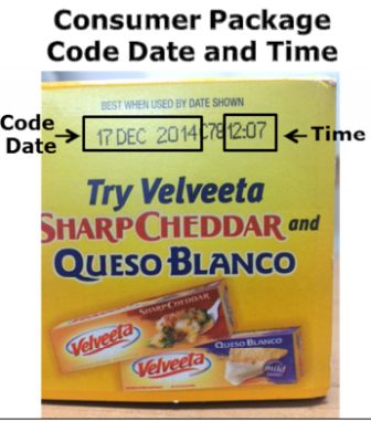 In recent months, Kraft has issued multiple food recalls. In June, it issued a recall for its Velveeta Cheese Original Pasteurized Recipe Cheese Product.
