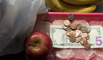 The Supplemental Nutrition Assistance Program is the country's largest nutrition-support program, in 2013 serving about 47 million Americans at a cost of about $76 billion.