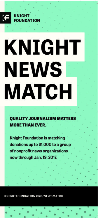 newsmatch-color_sample_ad-page-0