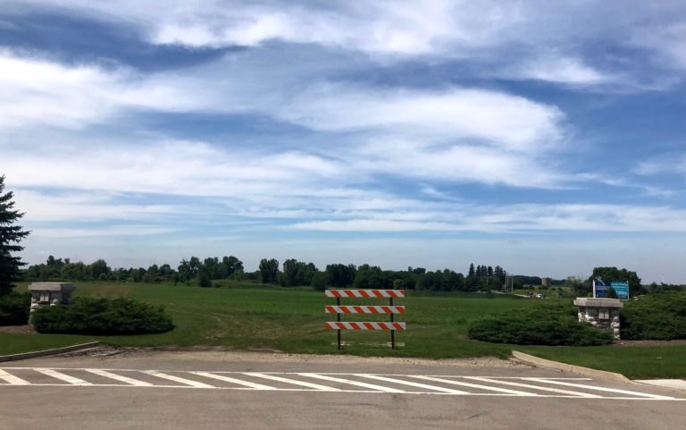 Kane County development