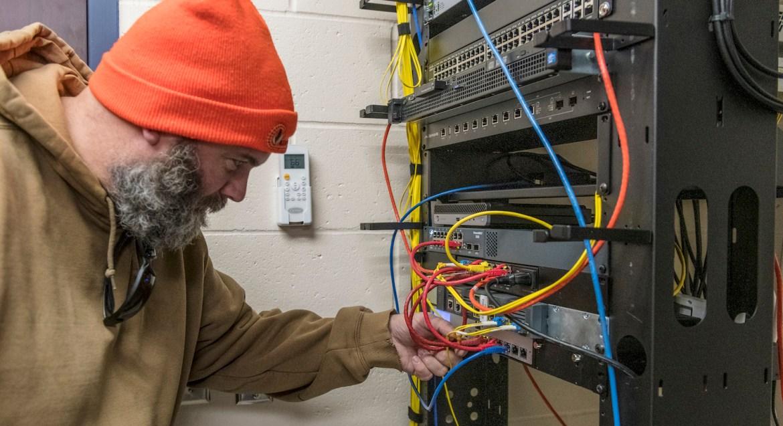 usda s rural broadband plan met with citizen criticism and concerns