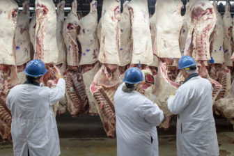 OSHA and USDA waited months into pandemic to coordinate effort into COVID-19 crisis in meatpacking plants, emails show