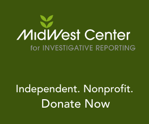 Support the Midwest Center